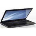 Delaptop b008h755ki small