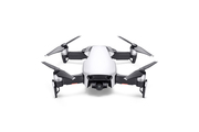 Djidrone mavic airx small