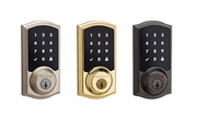 Kwhasec 916deadbolt small