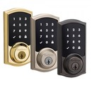 Kwhasec 919deadbolt small