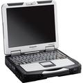 Palaptop b003ygzif4 small