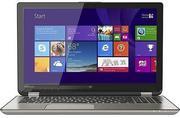Tolaptop b01m0k4uxk small